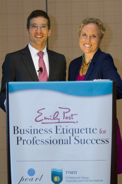 AVC_Emily_Post_Business_Etiquette-25
