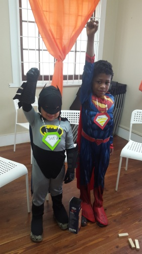 Superman_Batman_14AUG2016Superherotraining
