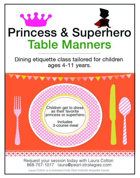 PS_PrincessSuperheroTraining_Dining_generic