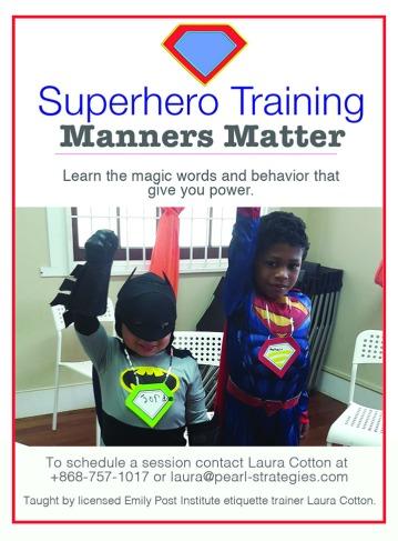 PS_SuperheroTraining_generic
